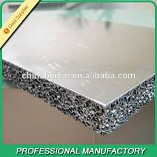 High Quality Material Used Interior Design, High Quality Material Used  Interior Design Suppliers and Manufacturers at Alibaba.com