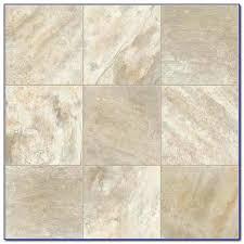 amazing prelude sheet vinyl flooring home of plank congoleum warranty floori resilient flooring also called vinyl congoleum sheet asbestos