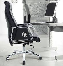 hot big and tall office chairs high back executive chairs ergonomic adjule height swivel manager chair
