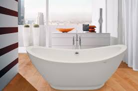 shower : Stunning Bath Tub And Shower Small Corner Bathtub With ...