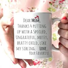 mom birthday gifts s s s birth s mother birthday present from daughter mother birthday ideas diy