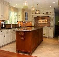 kitchen and bath supply ri. modern kitchen design and bath supply ri t