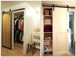 lowes sliding closet doors. Interior Sliding Doors Nice With 15 Reasons To Buy Lowes . Closet