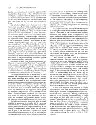 example about nacirema essay body rituals of the nacirema in sociology there are three main perspectives and each of these perspectives bring unique opinions about human relationships