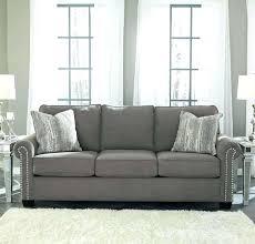 colorful leather furniture beauteous sofa leather colors