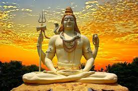 of lord shiva 3d Download ...