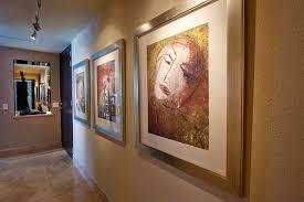 interior spot lighting. Directional Spot Lighting Interior