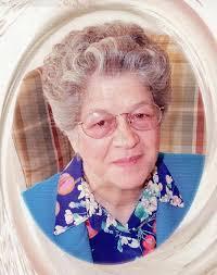 Obituary   Bonnie Jean Willman of Hillsboro, Ohio   Turner and Son ...