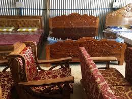 Unlock 20% savings on hundreds of home projects. Top Furniture Dealers In Oriya Keonjhar Best Furniture Showrooms Justdial