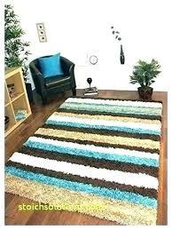 orange and blue area rug contemporary blue area rugs blue and brown rug brown blue area