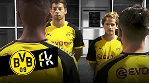 Our geographic scope of work spans the western united states. Freekickerz Vs Bvb The Ultimate Footbonaut Challenge Youtube