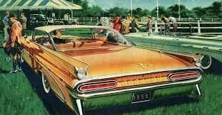 1959 pontiac bonneville 2 door hardtop horsepower by af vk