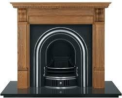 outdoor iron fireplace metal fireplace insert cast iron fireplace insert metal outdoor fireplace insert wrought iron outdoor fireplace tools outdoor