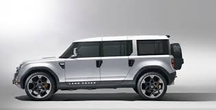 new car release dates usaNew Land Rover Defender Usa Release Date  HD Car Wallpaper  HD