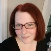 Alysha Bartlett - Speech Language Pathologist - The Professional ...
