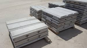 all our precast s are tested by our on site engineer to ensure that all s are of the highest quality and conform to ncai quality standard