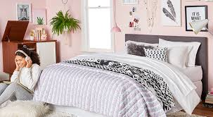 Interior Design Teenage Bedroom Awesome Teens' Room Every Day Low Prices Walmart