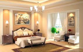 traditional master bedroom ideas.  Traditional Traditional Master Bedroom Fanciful Ideas  Bedrooms Trendy Interior Designs From To Traditional Master Bedroom Ideas B