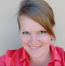 Member Spotlight : Margit Baake — Helena Young Professionals