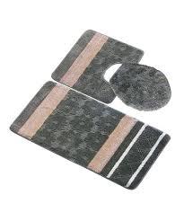 sage bath mat mosaic sage bath mat set sage green bathroom rug sets sage green bath