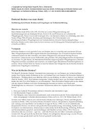 example essay sports natural disasters