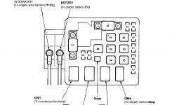 mazda miata radio wiring diagram mazda free wiring diagrams for 2001 miata radio wiring diagram at 2001 Mazda Miata Wiring Diagram