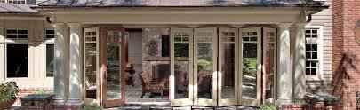 exterior bifold doors. Exterior Bifold Doors E