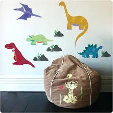 dinosaur bedroom stickers dinosaur wall stickers john lewis