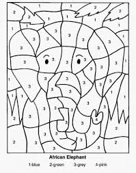 Small Picture Africa Coloring Pages Best Coloring Pages adresebitkiselcom