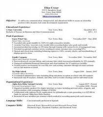 what are some free resume builder sites free resume builders online printable welcome to perfect resume example resume and cover letter resume builder what are some free resume builder sites