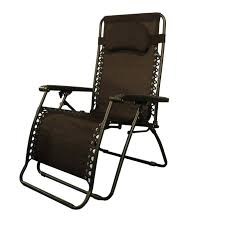 oversized anti gravity chair caravan sports infinity oversize brown zero patio reclining garden sun lounger recliner oversized anti gravity chair