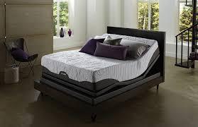 latex mattress reviews. best latex mattress reviews an indepth buying guide
