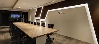 office interior images. Office; Office Interior Images