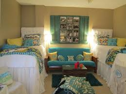 Outstanding Dorm Furniture Ideas Bedroom Design Table brushandpalette