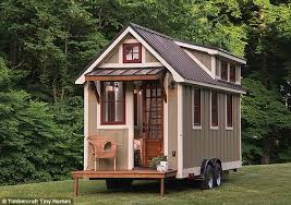 Small Picture Pittsburgh woman Rachel Ford buys 320 square foot home on wheels