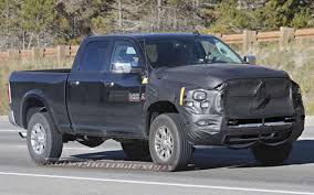 2018 dodge truck lineup. modren truck 2018 dodge ram 2500 diesel changes and specs  httpwwwcarmodels2017 intended dodge truck lineup
