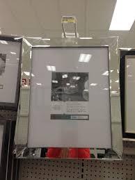 8 5 x 11 picture frame target 20x30 picture frame target picture frames target