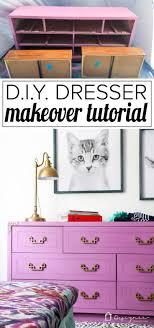 diy furniture makeover full tutorial. diy furniture restoration tutorial diy makeover full i