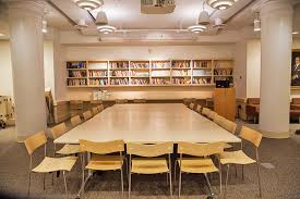 conference room lighting requirements by venue descriptions the new school
