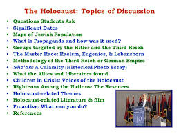holocaust completely burnt yom hashoah holocaust remembrance 2 the holocaust topics of discussion questions students ask significant dates maps of jewish population