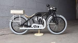 Motorcycle Display Stand The Balance Bike Dunecraft Balance Bikes 34