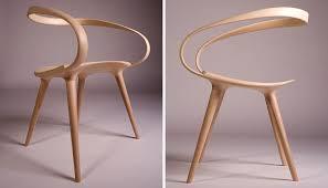 5 Amazing Benefits of Choosing Wooden Chairs bestartisticinteriorscom