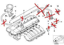 bmw 335i engine bay diagram wiring diagram libraries 2007 bmw engine diagram 530i 328i 525i wiring electricity basics ofull size of 2007 bmw 328i
