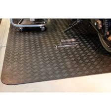 Kitchen Cushioned Floor Mats Garage Flooring