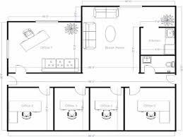 office space floor plan creator. Ergonomic Home Office Space Planner Full Size Of Ikea Uk: Floor Plan Creator
