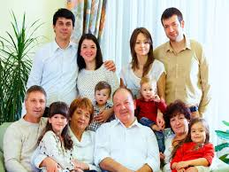 advantages and disadvantages of living in joint family essays  advantages and disadvantages of living in joint family