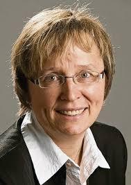 <b>Birgit Bayer</b> kandidiert für Bürgermeisteramt - 1377563_1_xio-image-47600ce10bdd1.12A54T