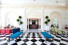 white floor tiles living room. Beautiful Floor White Tile Living Room Black And Floor Net  Intended White Floor Tiles Living Room E