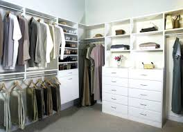 ikea storage closets large size of organizer systems bedroom storage furniture wood closet organizers corner closet