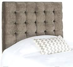 best place to buy headboards. Beautiful Headboards Where To Buy Headboards For Beds Size Headboard And Frame Full  Upholstered Wrought Iron White King Bed Inside Best Place T